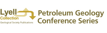 Geological Society, London, Petroleum Geology Conference Series